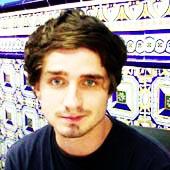 Gabriel Litera. alumno agosto 2012