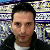 Donato Simonelli alumno febrero 2013
