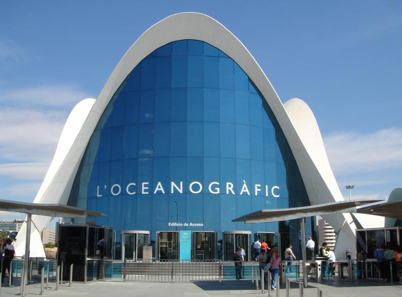 entrada-oceanografico-valencia