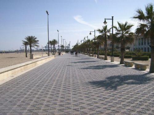 sol-playa-valencia_big