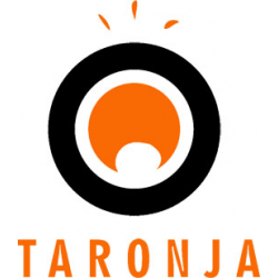 logo_cuadrado_2x2_0.jpg