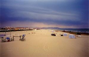 playa-las-arenas