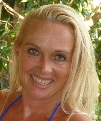 Eva Kessler