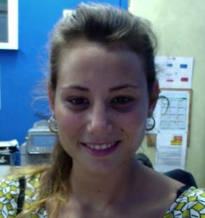 Roberta Pucciariello