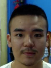 yufei-jiang