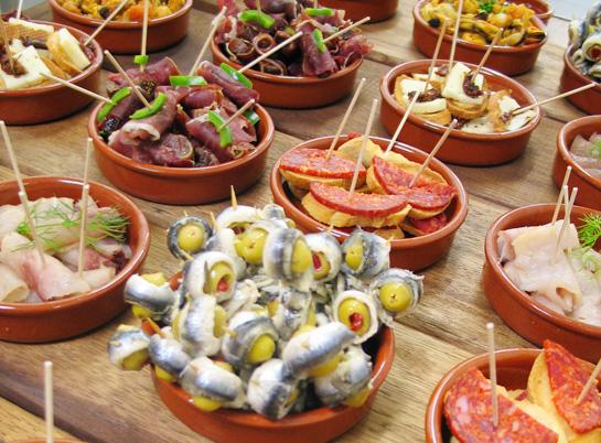 buffet-tapas-lacasatapas